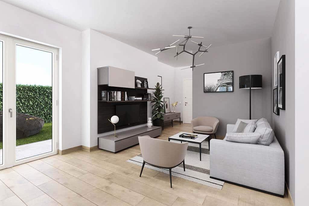 Nuove-Ville-Borgo-del-Sole-Carpi-Cmb-Immobiliare-soggiorno