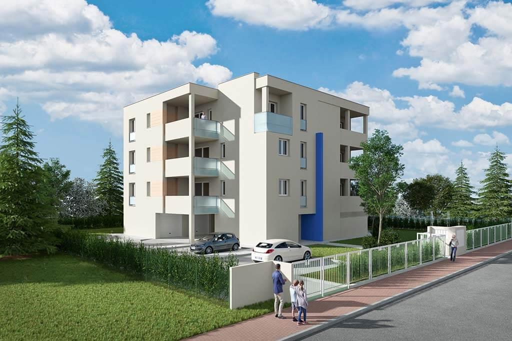 appartamenti-Sigonio-carpi-cmb-immobiliare-palazzina-esterno