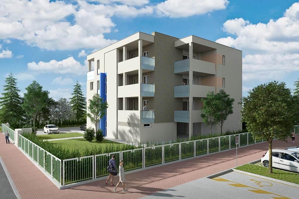 appartamenti-Sigonio-carpi-cmb-immobiliare-palazzina-esterno-2-1024-40