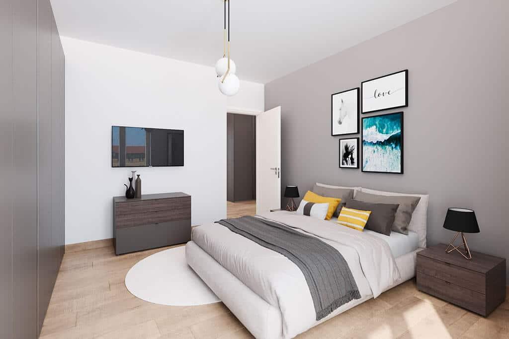 appartamenti-Sigonio-carpi-cmb-immobiliare-interno-camera-matrimoniale