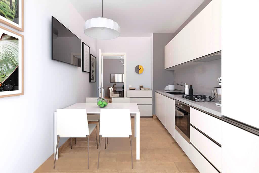 appartamenti-Sigonio-carpi-cmb-immobiliare-interno-cucina