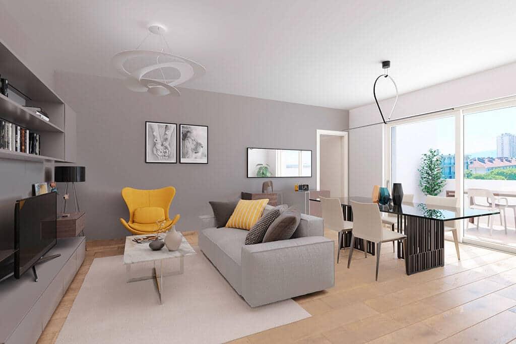appartamenti-Sigonio-carpi-cmb-immobiliare-interno-soggiorno