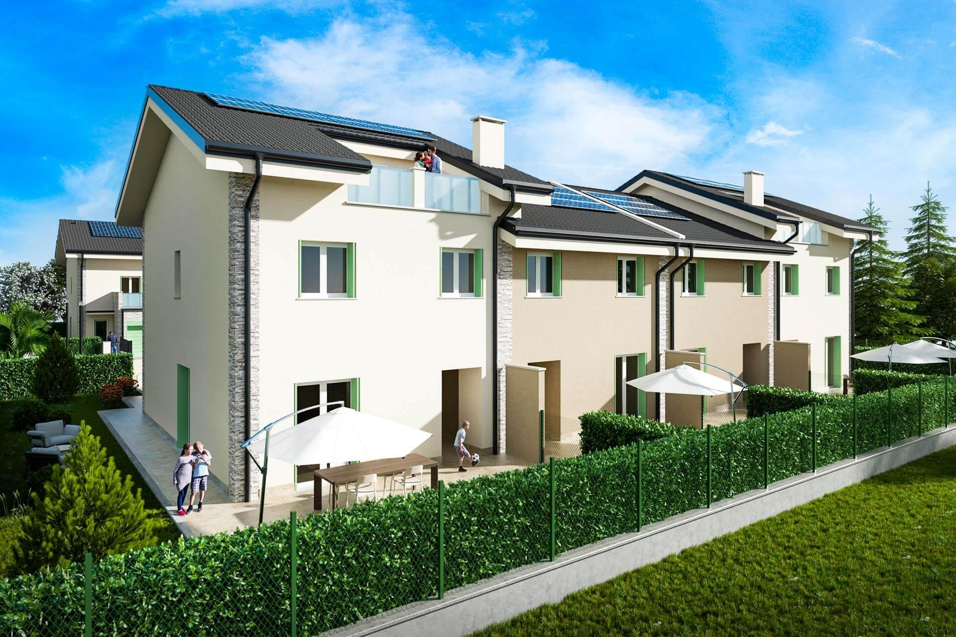 Nuove-Ville-risparmio-energetico-Carpi-CMB-Immobiliare